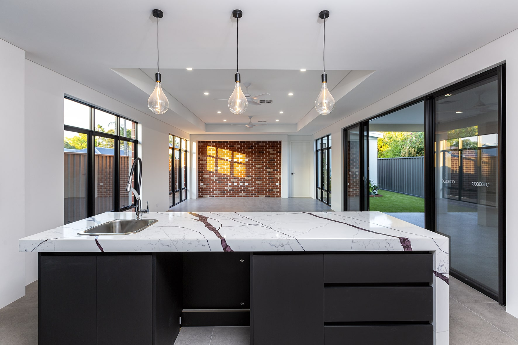 About-Trio Homes