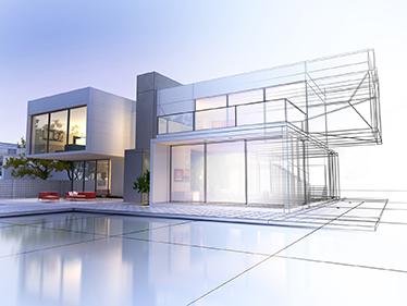 Banner-Trio Homes